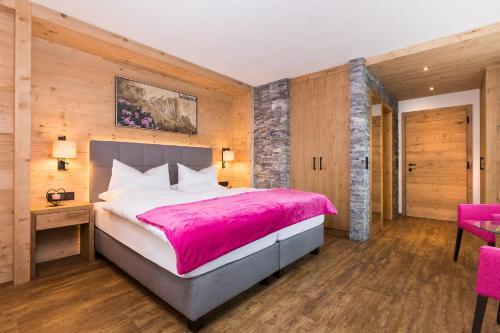 Hotel Augarten Neustift im Stubaital