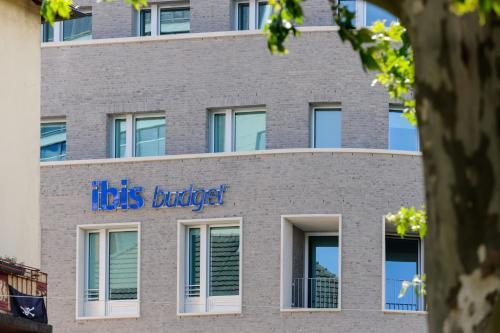 ibis budget Frankfurt City Ost - image 5