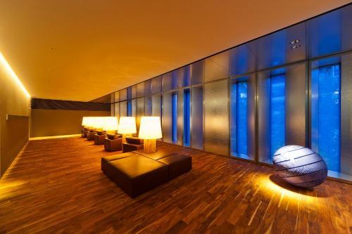 Remm Kagoshima - Hotel