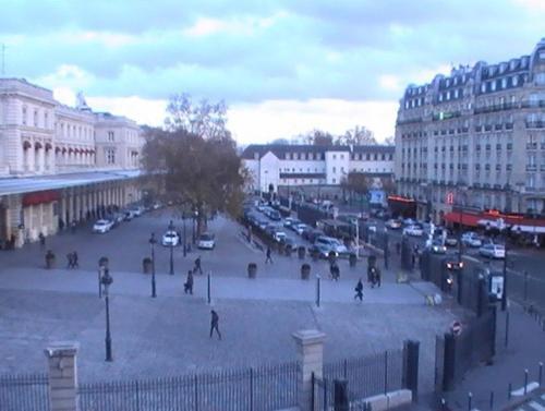 Hôtel de Lorraine photo 12