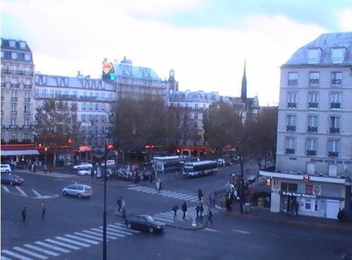 Hôtel de Lorraine photo 13