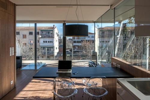 Apartamentos Playtime - image 5