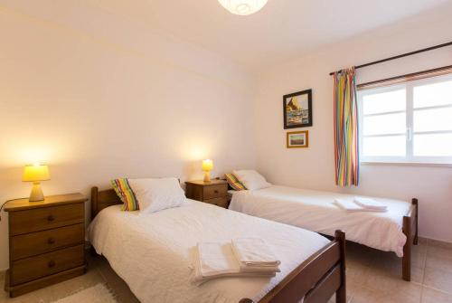 Holidays in Baleal-Apartment, Peniche