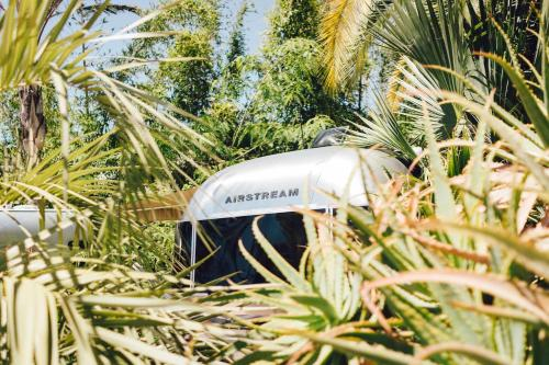 Caravan Outpost - Ojai, CA 93023