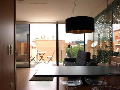 Apartamentos Playtime - image 3