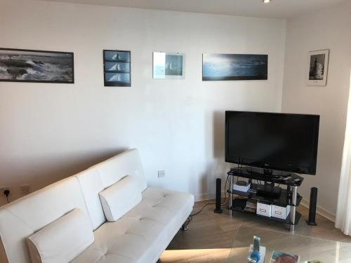 Blue Stone Global Apartments photo 3
