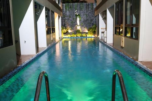 The Pool Resort photo 9