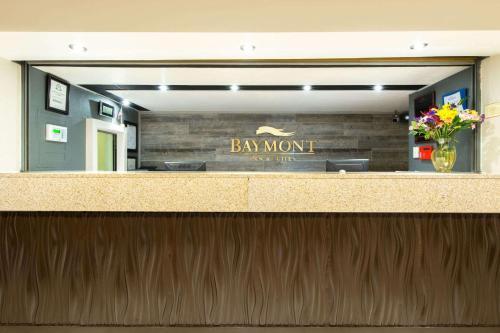 Baymont By Wyndham Louisville East - Louisville, KY 40222