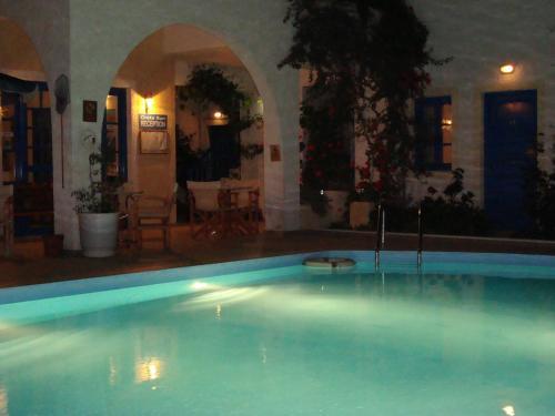 . Creta Sun Hotel Studios