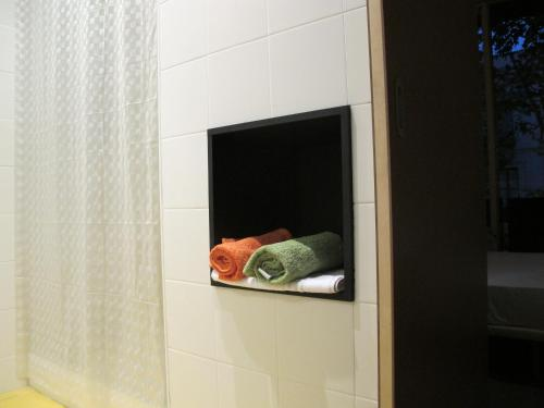 ZooRooms Boutique Guesthouse photo 4
