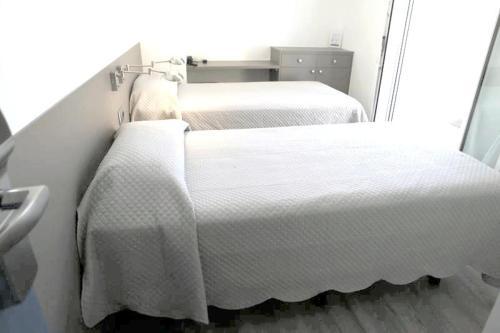 Hotel Alguer Camp Nou photo 47