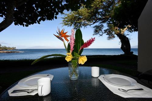 Napili Point Resort Unit A9 - Lahaina, HI 96761