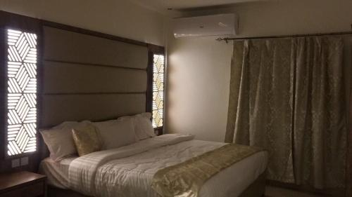 Ruoof Furnished Units Apartment - Photo 4 of 16