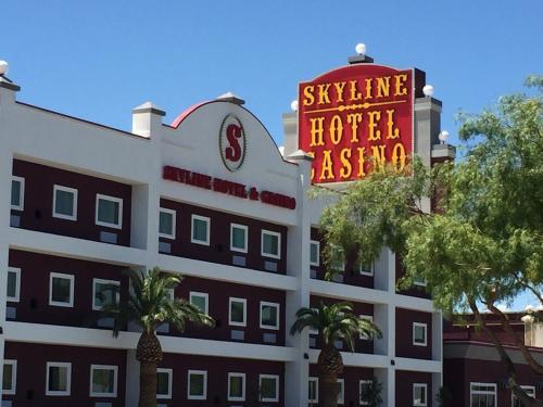 best kid friendly resorts hotels near henderson nv. Black Bedroom Furniture Sets. Home Design Ideas