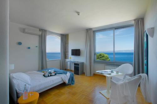 . Hotel Arenella