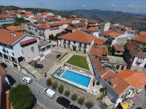 Casa Do Brasao - Photo 6 of 108