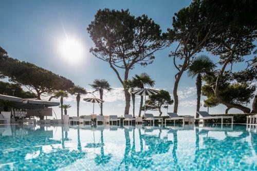 __{offers.Best_flights}__ Hotel Bellavista
