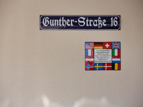 Hotel Kriemhild am Hirschgarten photo 77