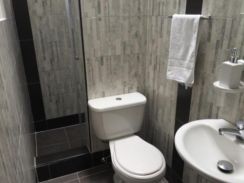 HotelCasa Centenario Pereira