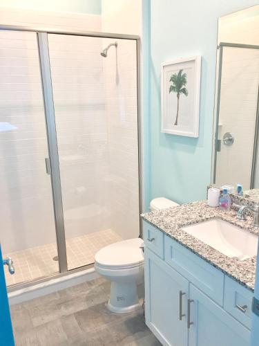 Blue Breeze - Palm Coast, FL 32137
