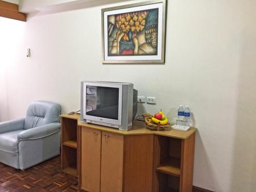 Rio Monte Residence photo 3