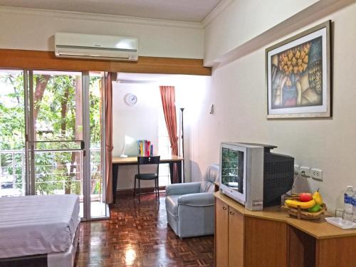 Rio Monte Residence photo 8