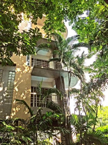 Rio Monte Residence photo 9