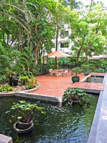 Rio Monte Residence photo 15
