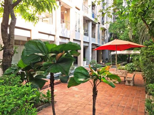 Rio Monte Residence photo 26