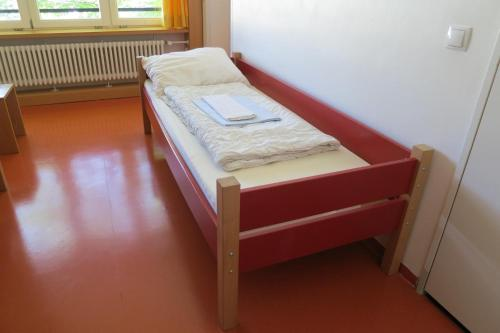 HI Munich Park Youth Hostel photo 42
