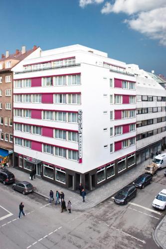 Hotel Mirabell photo 62