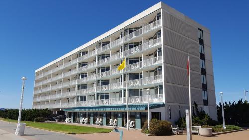 Hotels Vacation Als Near Virginia Aquarium Marine Science Center Beach Va Trip101