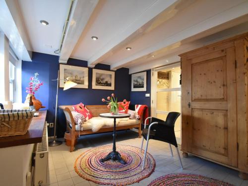 Studio Oranje Tulp photo 3