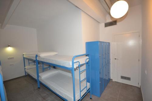 Bedcelona Gracia Hostel photo 5