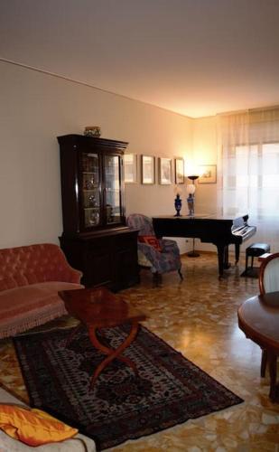 Casa Vida - Apartment - Cremona