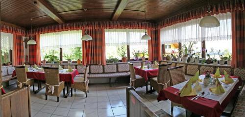 Gasthof Herlwirt - Hotel - Ligist