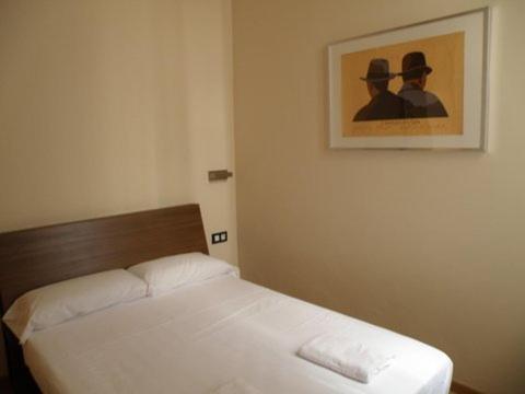 Hotel Center Gran Via photo 25