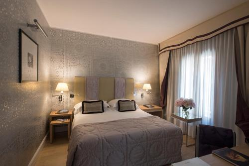 Starhotels Splendid Venice - 37 of 61