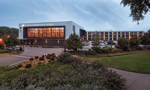 . Van der Valk Hotel Sassenheim - Leiden
