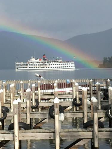 76 Pay Later Hotels In Lake George, NY from $46 - Book Now!