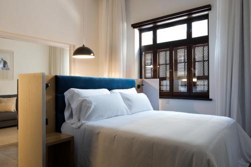 Suite Suites 1478 11