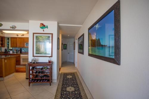 Luxury Puu Poa Condo #304 - Princeville, HI 96722