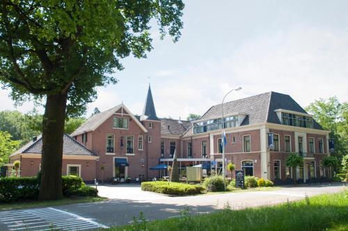 . Boetiek Hotel BonAparte Lochem