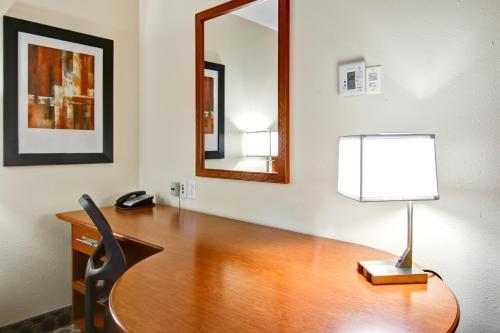 Canalta Rocky Mountain House - Rocky Mountain House, AB T4T 1J6