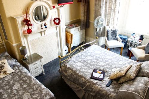 Photo - Malvern Guest House