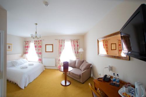 Foto - Four Seasons Hotel
