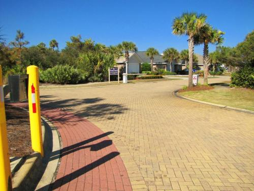 Sweet Retreat - Destin, FL 32550
