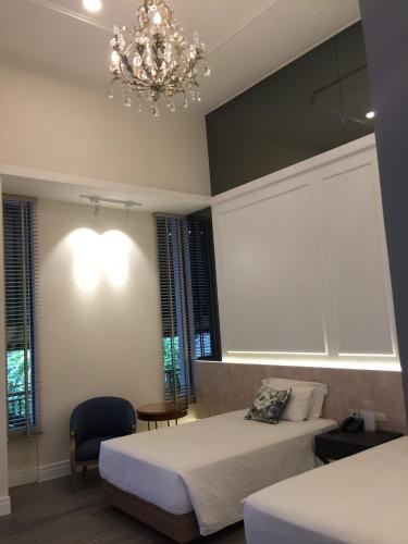 iuDia Hotel photo 37