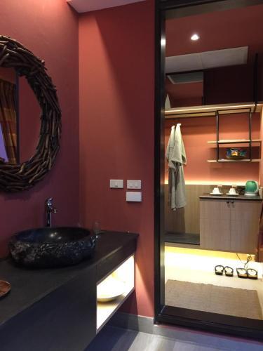 iuDia Hotel photo 41