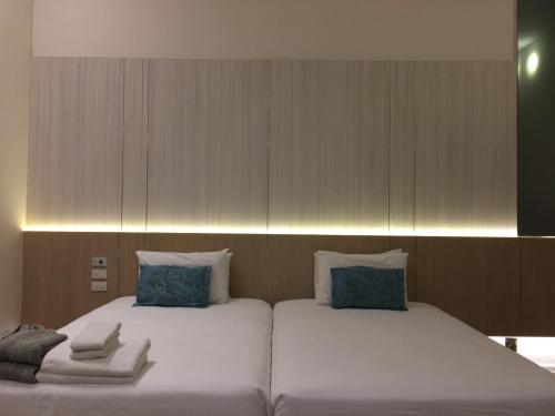 iuDia Hotel photo 43